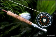 Saltwater-fly-Orvis