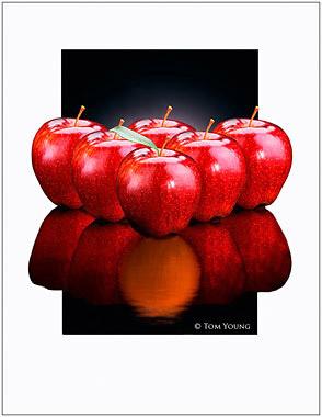 1_Apples-oranges