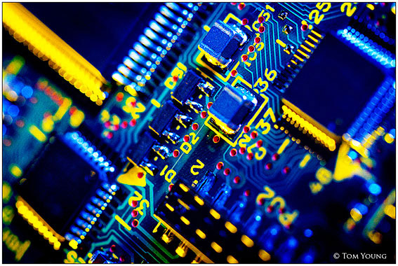 1_Circuitry