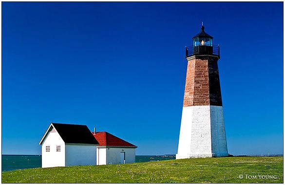 1_Pt-Judith-lighthouse