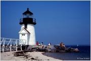 Brant-Point-Lighthouse