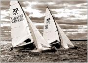 Sailmakers-Reverie